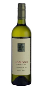 lomond-sauvignon-blanc-20011